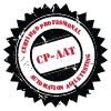 CP-AAT (Certified Professional – Automation Agile Testing)